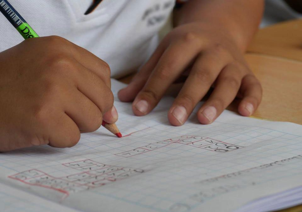 80% of adults think children should learn about money in primary school
