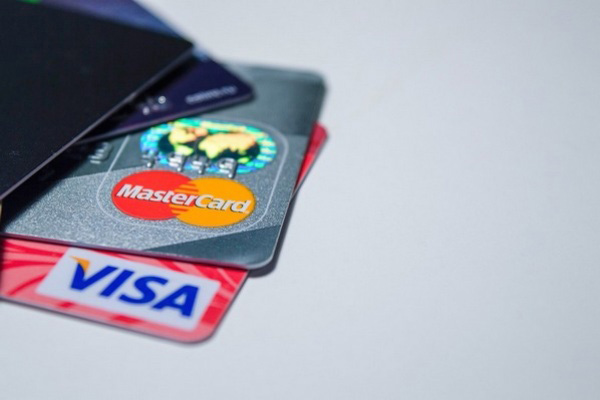UK consumers trapped in credit card debt for longer, new research reveals