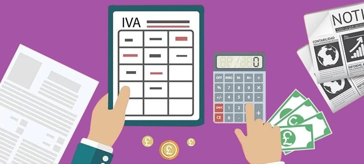 IVA Proposals: Key Components of an IVA Proposal